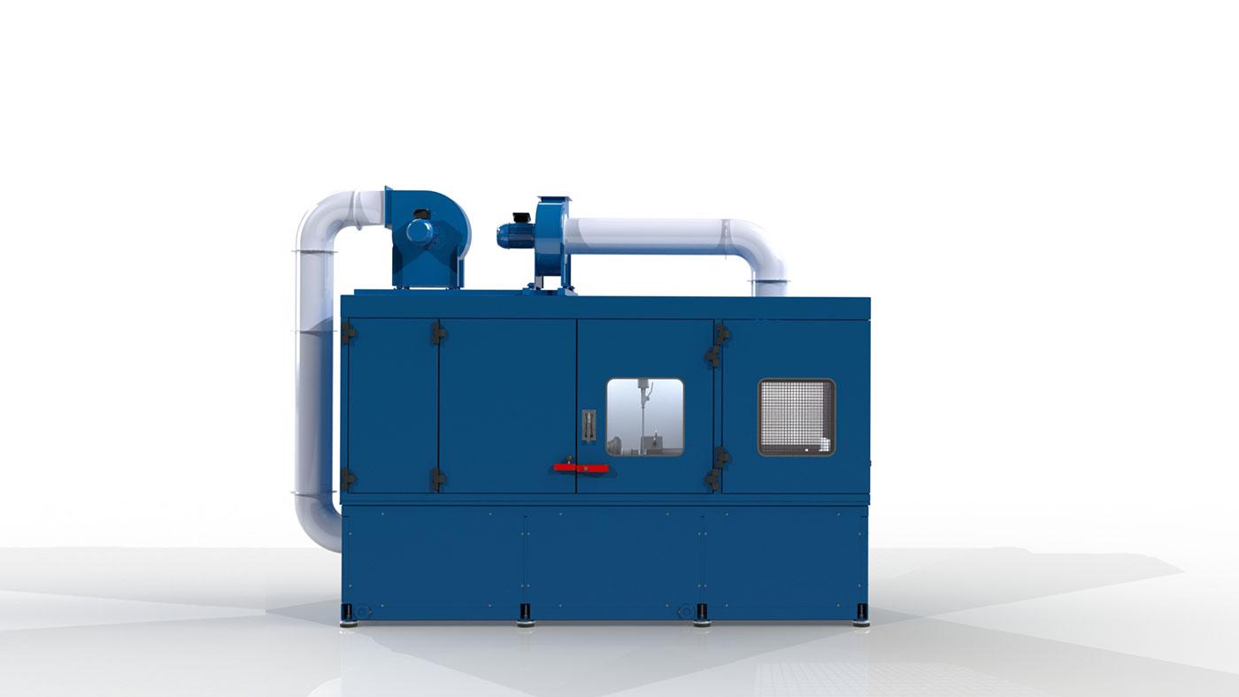 FQT2000-friction-quality-test-LaterlaeSx-CabinaChiusa